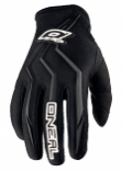 O'Neal Element Racewear Youth Gloves