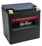 Harddrive Factory Activated Sealed Battery