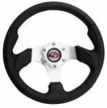 Speed Industries Performer Steering Wheel