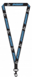 Answer Lanyard