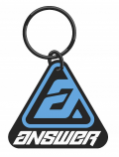 Answer Key Chain