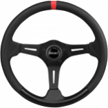 Grant Standard Mount Steering Wheel Kit