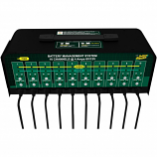Battery Tender 10-Unit Battery Charger