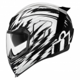 Icon Airflite Fayder Helmets