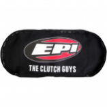EPI Drive Belt Bag