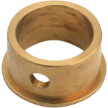 S&S Cycle Cam Cover Bushing
