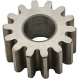 S&S Cycle Drive Idler Gear
