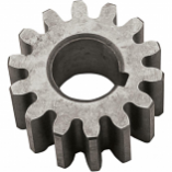 S&S Cycle Drive Gear