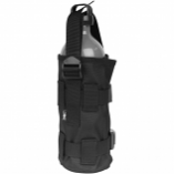 Thrashin Supply Co. Bottle Holder with Molle Attachments
