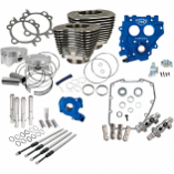 S&S Cycle Power Package