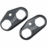 S&S Cycle Lifter Guide