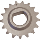 Andrews Cam Chain Drive Sprocket
