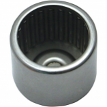 S&S Cycle Transmission Countershaft Bearing