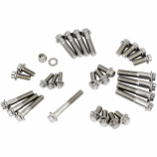 Feuling Chassis Dress Up Fastener Kit