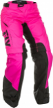 Fly Racing Lite Over the Boot Womens Pants