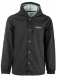 Fly Racing Coaches Jacket