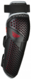 Fly Racing Barricade Flex Youth Knee Guards