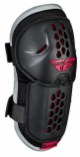 Fly Racing Barricade Youth Elbow Guards