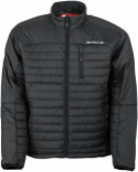 Arctiva Mech Mid-Layer Jacket