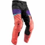 Thor Pulse Depths Womens Pants