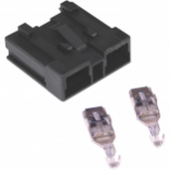 Namz Maxi Fuse Holder Connector and Terminal Kit