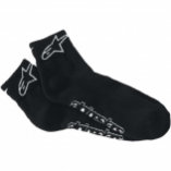 Alpinestars Astars Ankle Socks