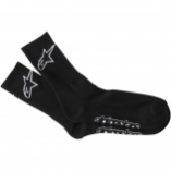 Alpinestars Astars Crew Socks