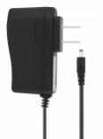 Antigravity Batteries Wall Charger for XP-1/XP-3/XP-10/XP-10-HD