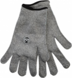 Moose Racing Abrasion Resistant Glove Liners