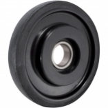 Kimpex Rouski Retractable Wheel System Replacement Wheel