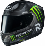 HJC RPHA 11 Pro 94 Special Helmets