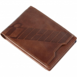 Icon Essential Wallets