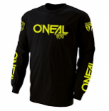 O'Neal Demolition Youth Jersey