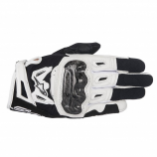 Alpinestars Stella SMX-2 V2 Air Carbon Womens Gloves
