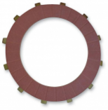Alto Products Red Eagle Clutch Plate