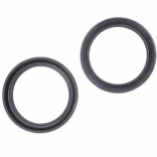 K&S Technologies Fork Seals