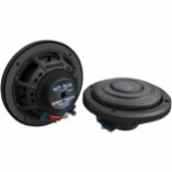 Wild Boar Audio 6.5in. 150 Watt Rear Speakers