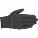 Alpinestars C-1 Gore V2 Windstopper Gloves