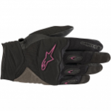 Alpinestars Stella Shore Womens Gloves