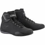Alpinestars Sektor Waterproof Shoes