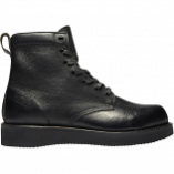 Broken Homme James Boots
