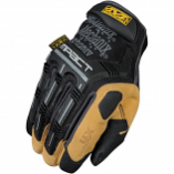 Mechanix Wear Material4X M-Pact Heavy-Duty Impact Gloves