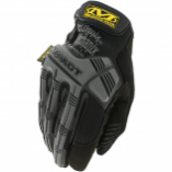 Mechanix Wear M-Pact Impact-Resistant Gloves