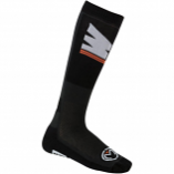 Moose Racing M1 Youth Socks
