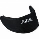 Z1R Helmet Shield Bag
