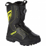 Fly Racing Boa Marker Boots