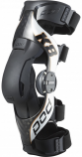 POD K8 Knee Brace - Right