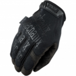 Mechanix Wear The Original Tactical Gloves