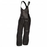 Klim Allure Womens Tall Bibs