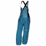 Klim Allure Womens Bibs
